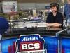 2012 BCS National Championship