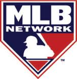 MLB-Network-logo