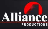 alliance-productions-logo