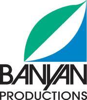 banyan-logo