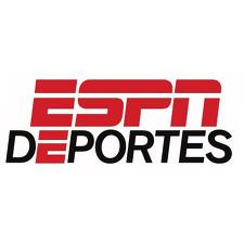 espn-deportes-2-logo