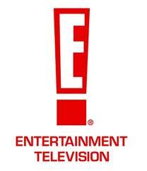 etv-logo