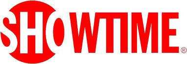 showtime-logo-red