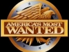 americas-most-wanted-logo