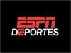 espn-deportes-logo
