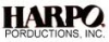 harpo-productions-logo