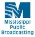 mpb-logo