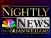 nbc-nightly-news-logo