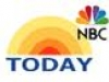 nbc-today-logo