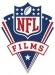 nfl-films-logo