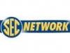 sec-network-logo