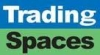 trading-spaces-logo
