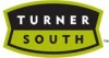turner-south-logo