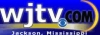 wjtv-logo