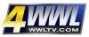 wwl-tv-logo