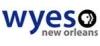 wyes-logo
