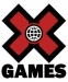 x-games-logo-white
