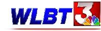 wlbt-logo
