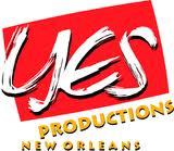 yes-prod-logo